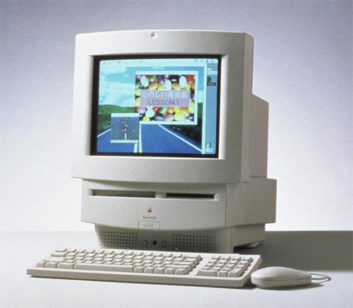 lc520.jpg
